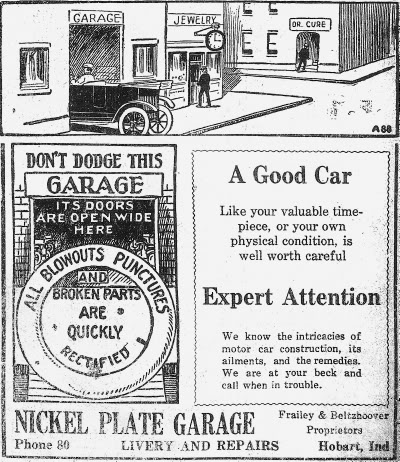 NickelPlate1917