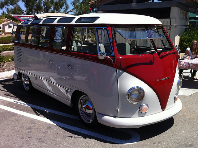 21 window vw bus sorry no year posted by for 14 window vw bus