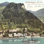 020 Sarmingstein 1912 [1024x768]