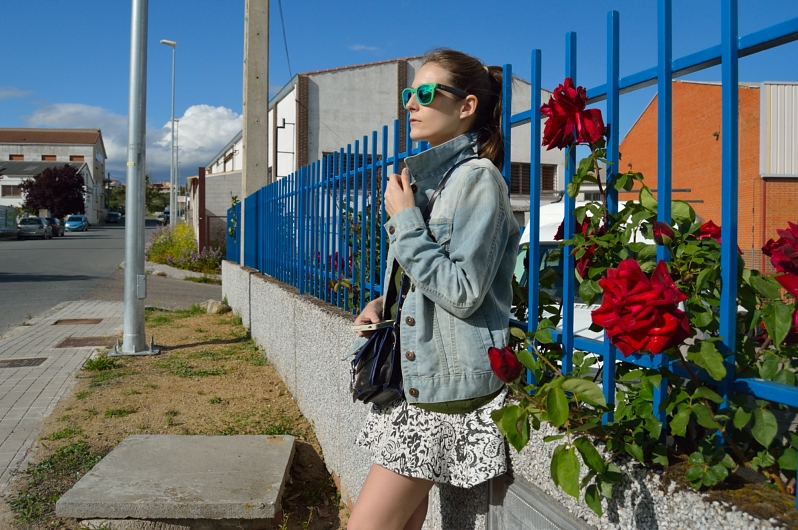 lara-vazquez-madlula-blog-easy-fashion-look-spring-2014