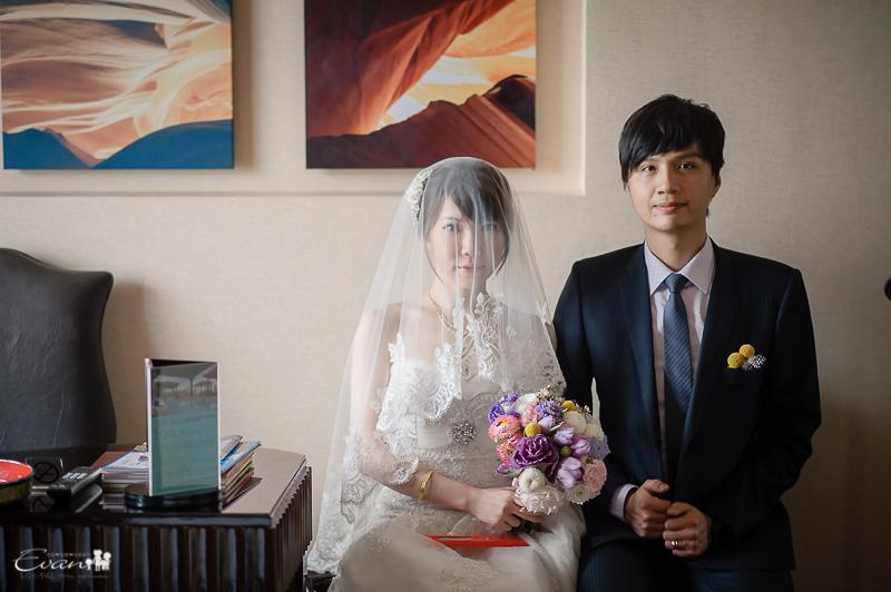 郁強 & 安安 婚禮紀錄_140