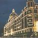 London - Harrod's by sftrajan