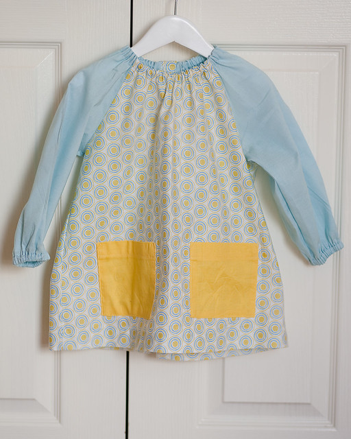 Art Smock Pattern Browse Patterns