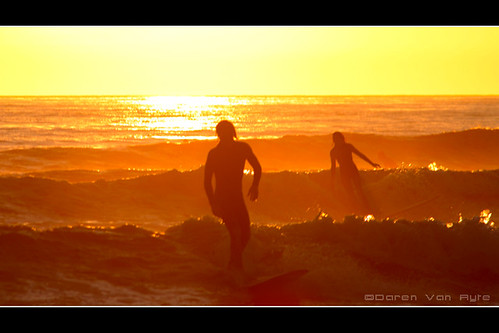 ocean california old sunset classic beach water golden sand perfect san surf day waves state diego mans hour sano onofre