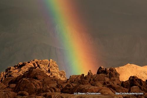 Rainbow [C_010761]