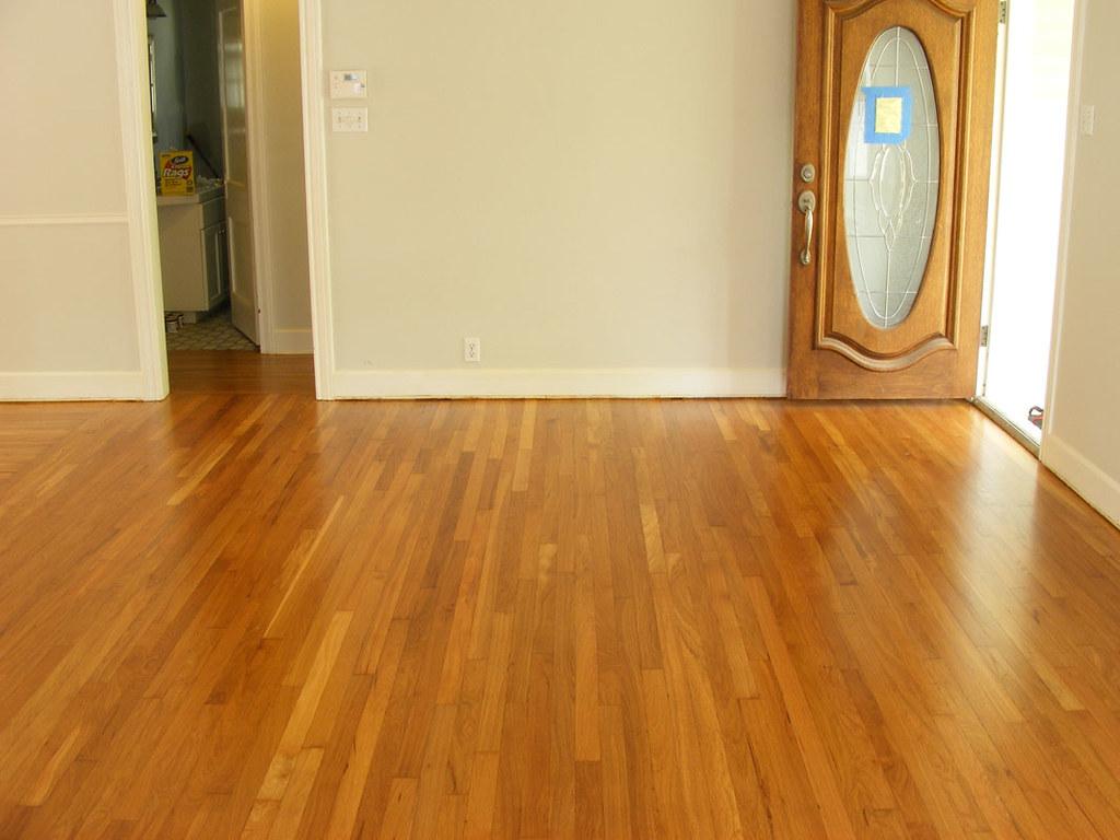 Floor Mats Commercial Kitchen
