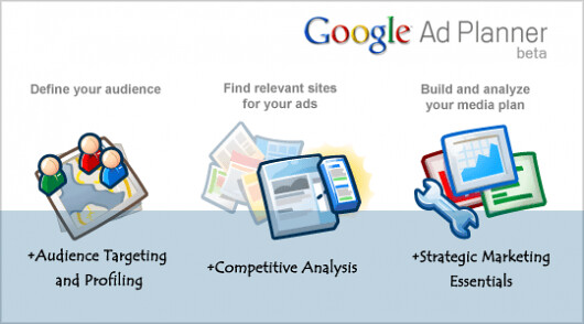 How To Advertise your Business google adword