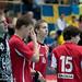 U19 WFC 2011 - Tschechien - Schweden - 04.05.2011