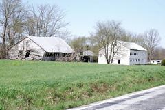 2011-04-21 (49) abandoned