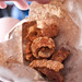 Fatty Cracklins. FATTY cracklins. They're not kidding. (Food 2)