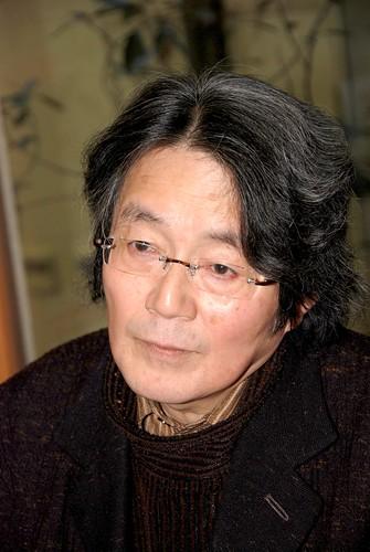 Mr. Ttsumura - woven tapestries (20) REV