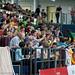 U19 WFC 2011 - Deutschland – Ungarn - 06.05.2011