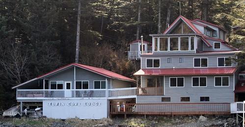 Fishing outside 5-15-2011 106
