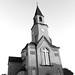 Leopoldina - Igreja de São Sebastião