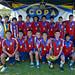 10th Annual COPA LA Champions