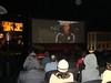 Primeiro Tempo no CineOP - 17/06/11