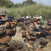 22nd Marine Expeditionary Unit conducts bilateral training with Greece [Image 6 of 19]