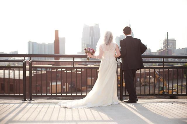 Pollard Wedding-858