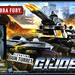 G.I. Joe: Pursuit of Cobra Vehicles