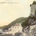 033 Sarmingstein [1024x768]