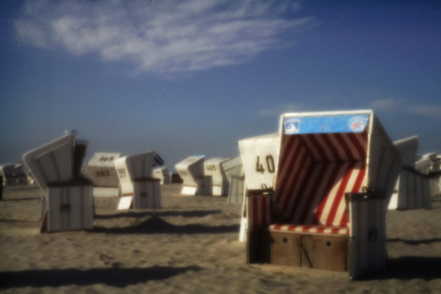 will be back soon.... (pinhole)