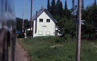 19970723 06 ACRI Hubert, ON