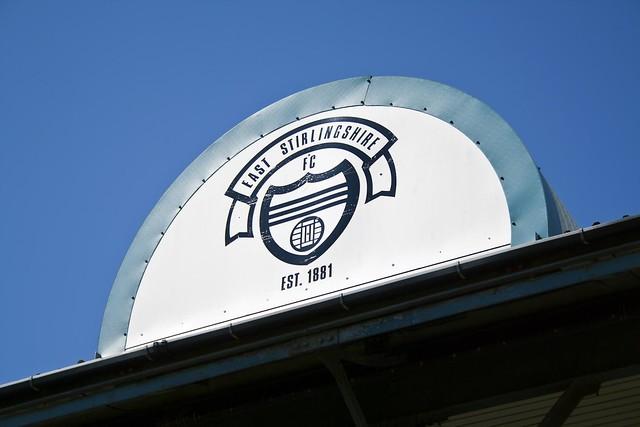 Firs Park Crest