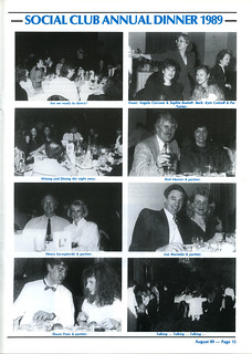 DMH Harbor Talk : 1989 / 08 15