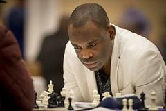 20161006_millionaire_chess_R1_9866 Pontus Carlsson