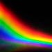Prism, Dwan Light Sanctuary by Second-Half Travels
