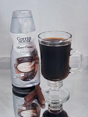 Coffee House Creamer