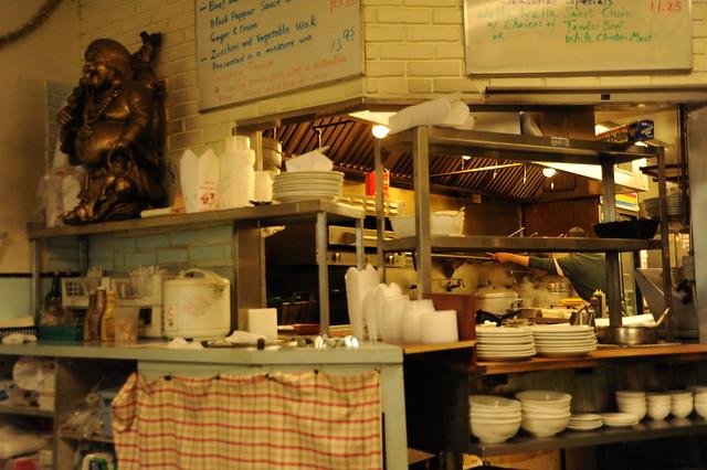 Chinese Food Broadview Hts Ohio