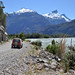 Bordeando el Rio Baker - Patagonia Chilena by Noelegroj (8 Million views+!)
