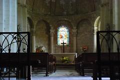 St-Restitut (Drôme) (11)