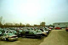 about midway autoparts vehicle bids kansas city vehicle bids. Black Bedroom Furniture Sets. Home Design Ideas