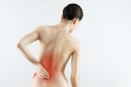 Image result for How To Eliminate Or Reduce Back Pain