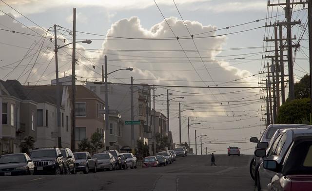 031811 - Balboa Street, SF