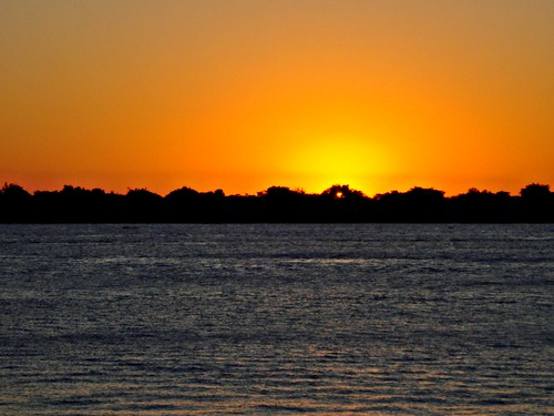 pordosol sun lake nature rio brasil sunrise river lago natureza portoalegre suelen rs riograndedosul guaiba tadeu surodrigues jtadeu suelenetadeu tadeuesuelen oitadeu joaotadeudarosa