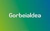 Gorbeialdea Identidad Turística 05 by Zorraquino