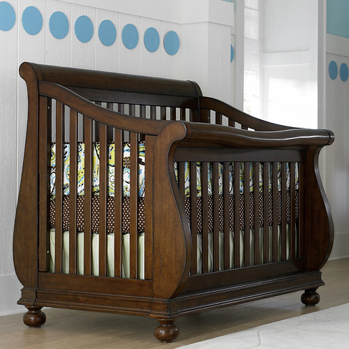 Cape Cod Collection By Creations Baby Furniture
