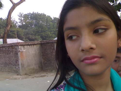 Bangladesh Magi Photo