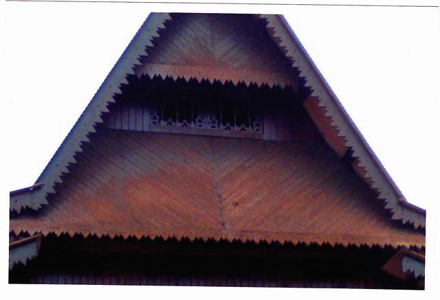 kayu rumah ajilbab com portal 14 pagar kayu rumah ajilbab com portal ...
