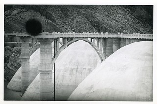 [ARIZONA-A-0020] Coolidge Dam