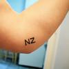 NZ TAT1