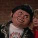 The Garbage Pail Kids Movie (Stills)