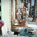 Small photo of Abbot Kinney, Venice