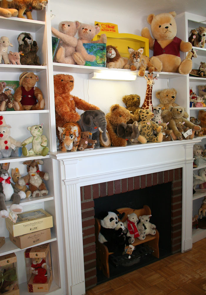 bears-and-more-shop