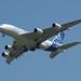 DSC_7304_F_WWOW_A380_Airbus ©Thundershead