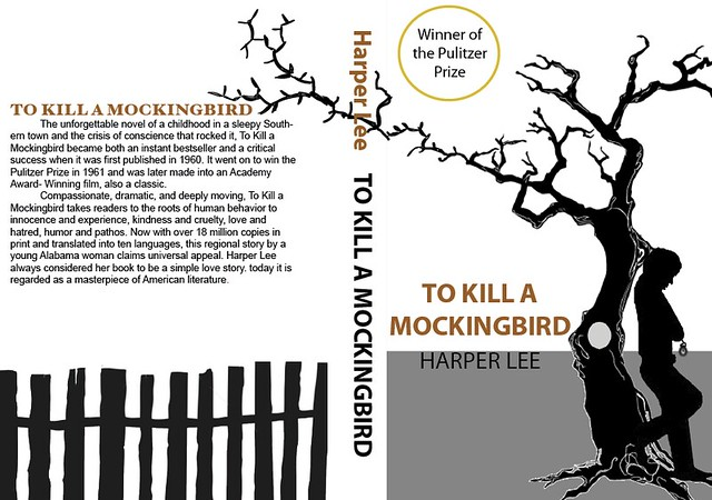 the several displays of courage in the novel to kill a mockingbird Essays from bookrags provide great ideas for to kill a mockingbird essays of the novel's overall moral to courage in to kill a mockingbird.