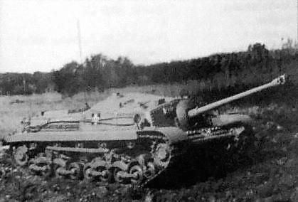 44.M Zrínyi I (75 mm L/43)